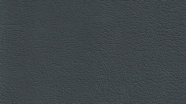 CRX-7422, Corinthian - Very Dark Pewter