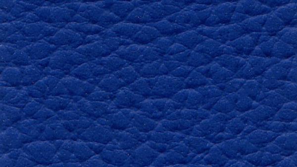 XTR-612, Xtreme - Royal Blue