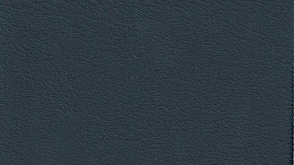 CRX-6899, Corinthian - Montana Blue