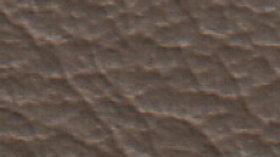 L7386, Prado - Med Dark Neutral