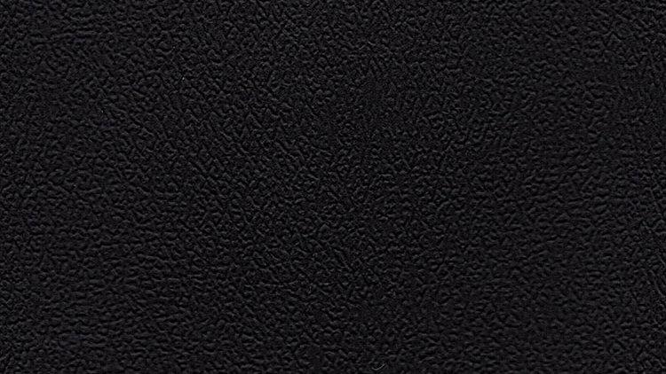 Soho - Char Black, SHX-7525