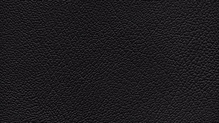 CRX-3722, Corinthian - Black