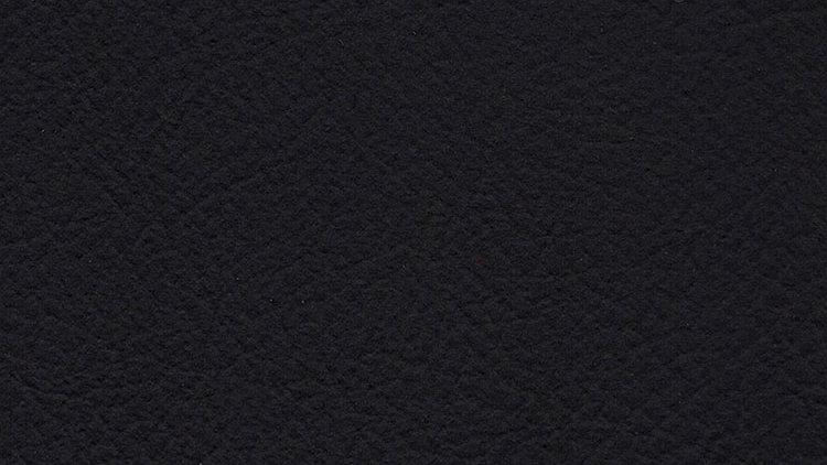 McKinley 60″ - Black, MKX-7849
