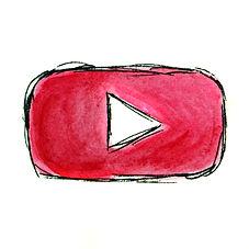 Kelsey Youtube Final.jpg