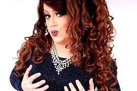 www.fannyburnsdrag.com