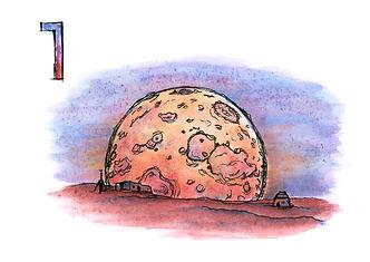 Kelsey For the Moon 1.jpg