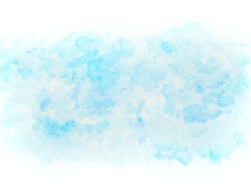 Kelsey Header Painting Blank.jpg