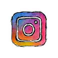 Kelsey Instagram Final.jpg