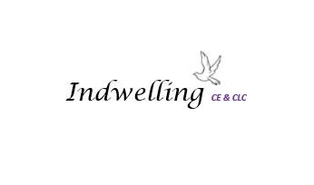 Indwelling Spirit Childbirth Class