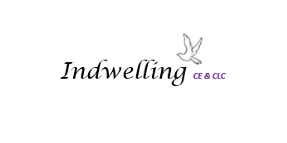 Indwelling Spirit Christian Childbirth Education Series- FEB Week ONE 2020