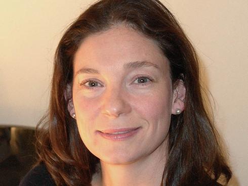 Miss Karina Cox