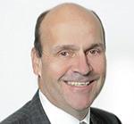 Professor Humphrey Scott