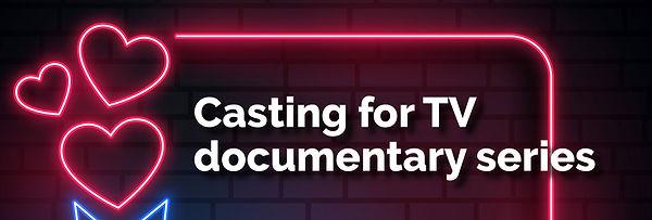 Copy LOTS US casting header.jpg