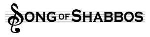 Shabbos-scaled.jpg