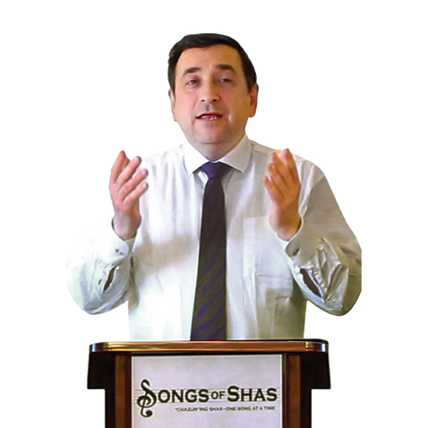 yossi no background.png