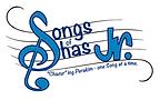 Songs of Shas Junior
