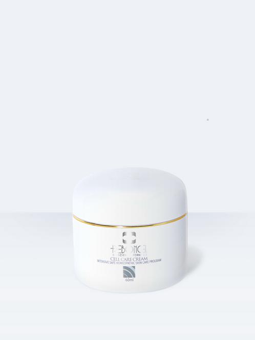 Cell Care Cream  60ml