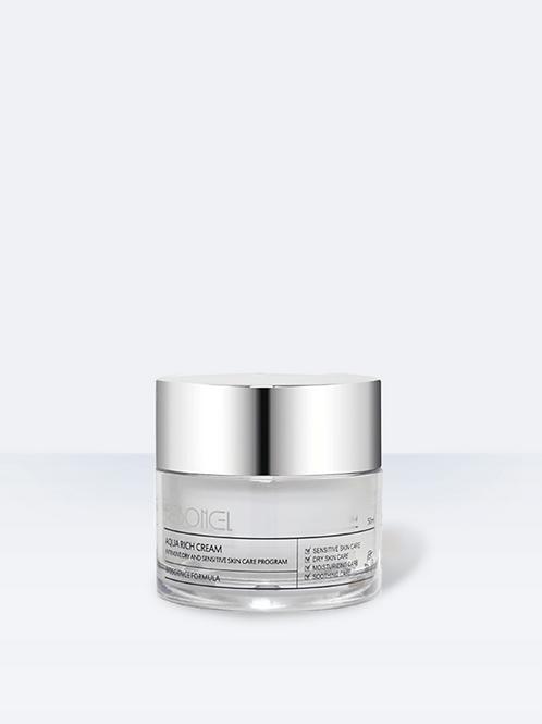 Aqua Rich Cream  50ml
