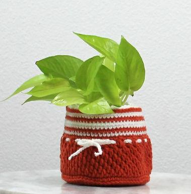 Medium Planter Cover