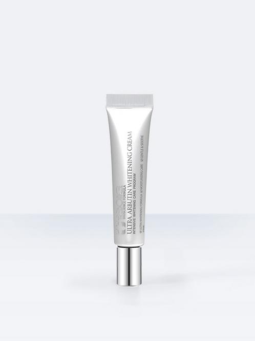 Ultra Arbutin Whitening Cream  15ml