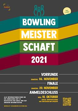 2021 Bowling.PNG