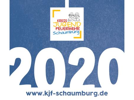 Zweitausenddistanzig: Jahresrückblick 2020