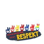 2020-08-21 SHG zeigt Respekt Banner - mi
