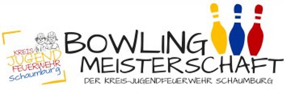 2017-logo-bowlingmeisterschaft