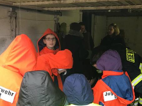 Lindhorster Mix: Ori-Marsch für Kinder, Jugendliche und Erwachsene