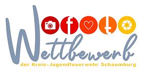 2020-06-07 Logo Fotowettbewerb Neu Plus.