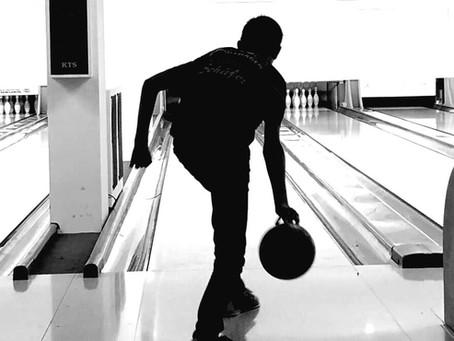 Strike! Vorrunde Bowlingmeisterschaft 2019