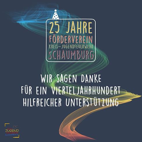 2020-08-13_Förderverein.png