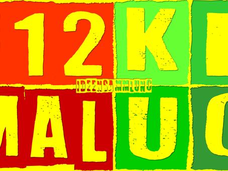 #112malklug: Feuerwehr für die Freizeit