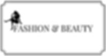 FASHION & BEAUTY-8.png