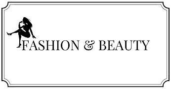 FASHION & BEAUTY-8.png