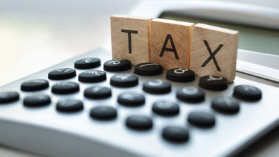Top 5 Tax Planning tips