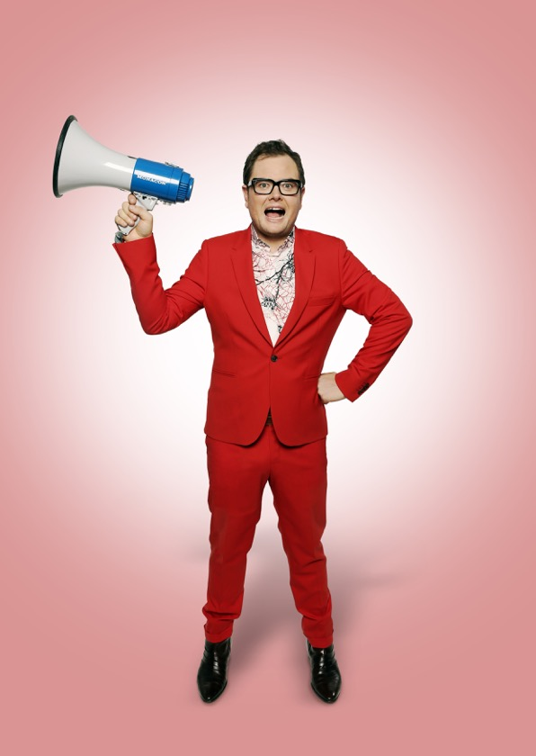 AlanCarr_YapYapYap_PHOTO-Hi.jpg