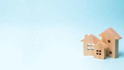 Buying Property in a Trust - beware of new state Duty