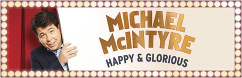 MMcIntyre NZ 2016.png