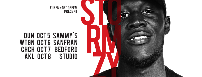 STORMZY FB EVENT BANNER ALL CENTERS.png