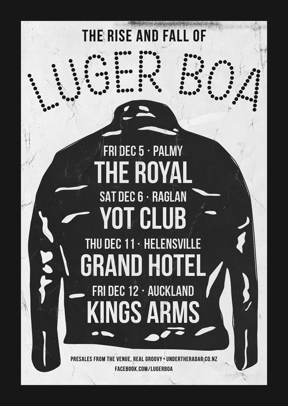 LUGER POSTER.png