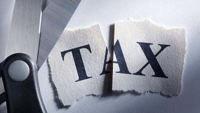 Company tax cuts - should Australia follow the US?