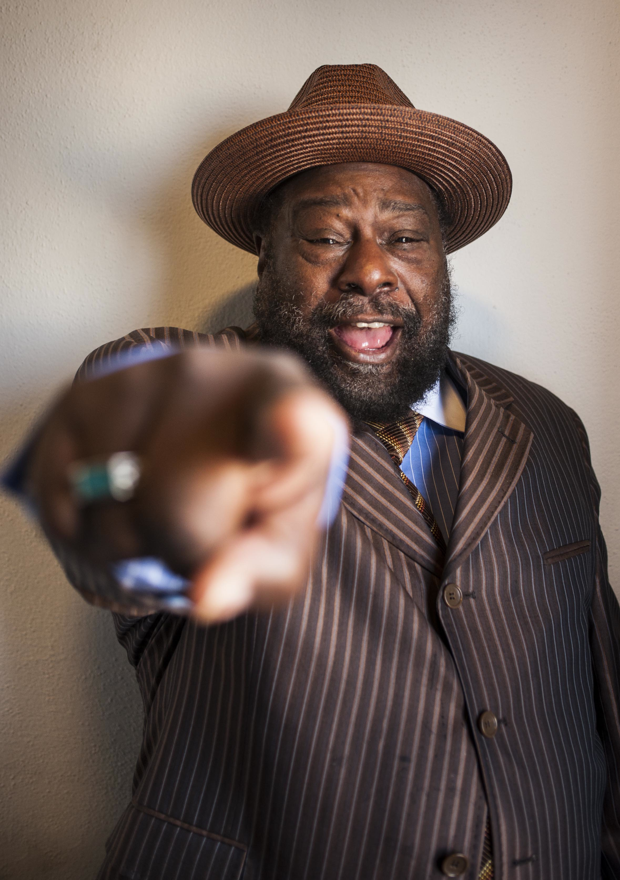 GEORGE CLINTON.png
