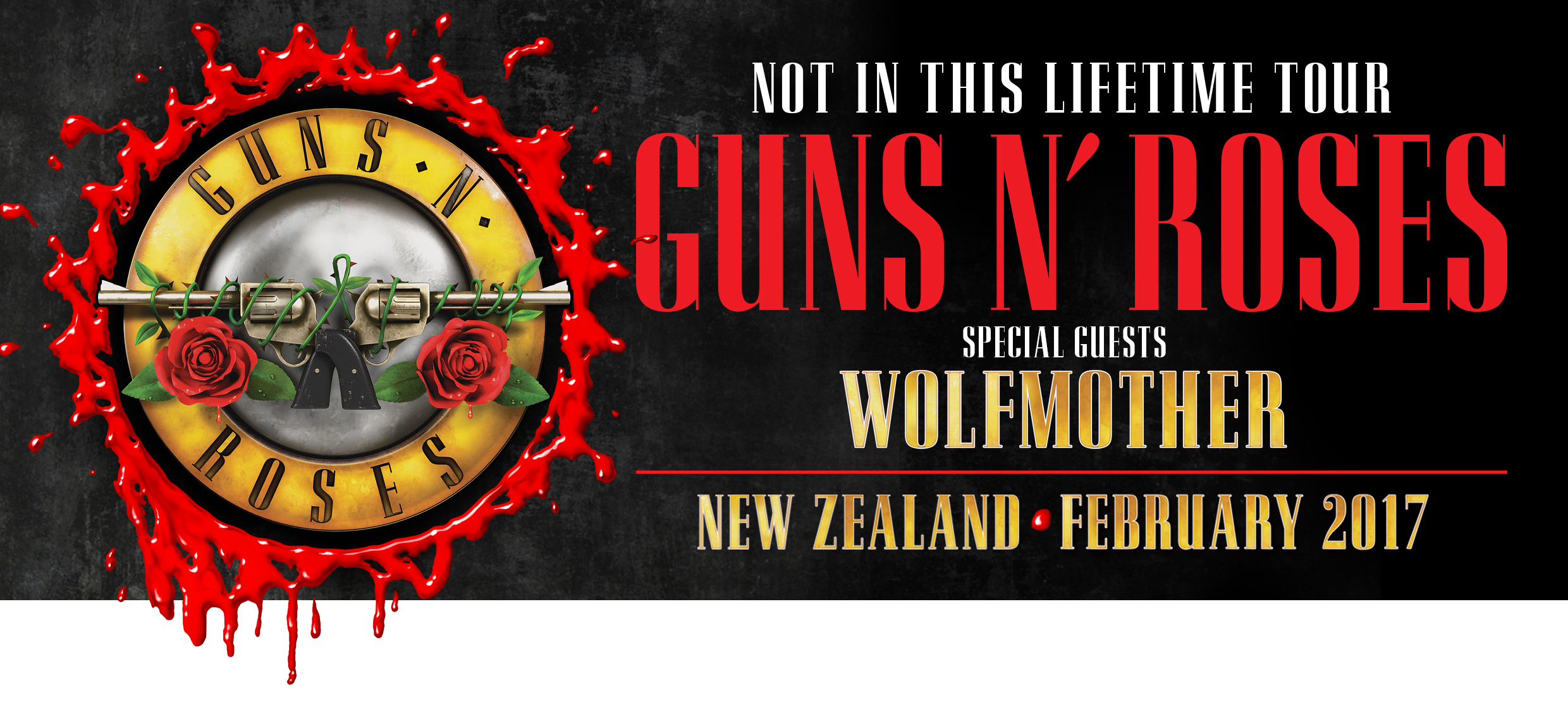 GNR - NZ header SUPPORT.jpg