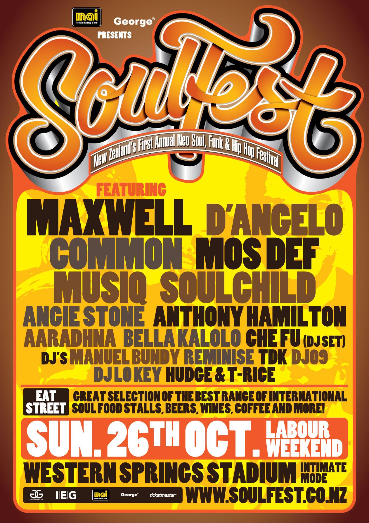 SoulFest-NZ-A3-poster-V4.jpg