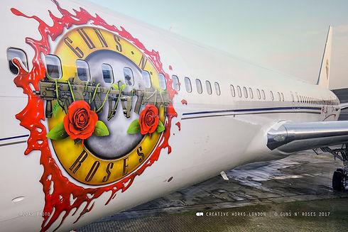 GNR charter plane1.jpg