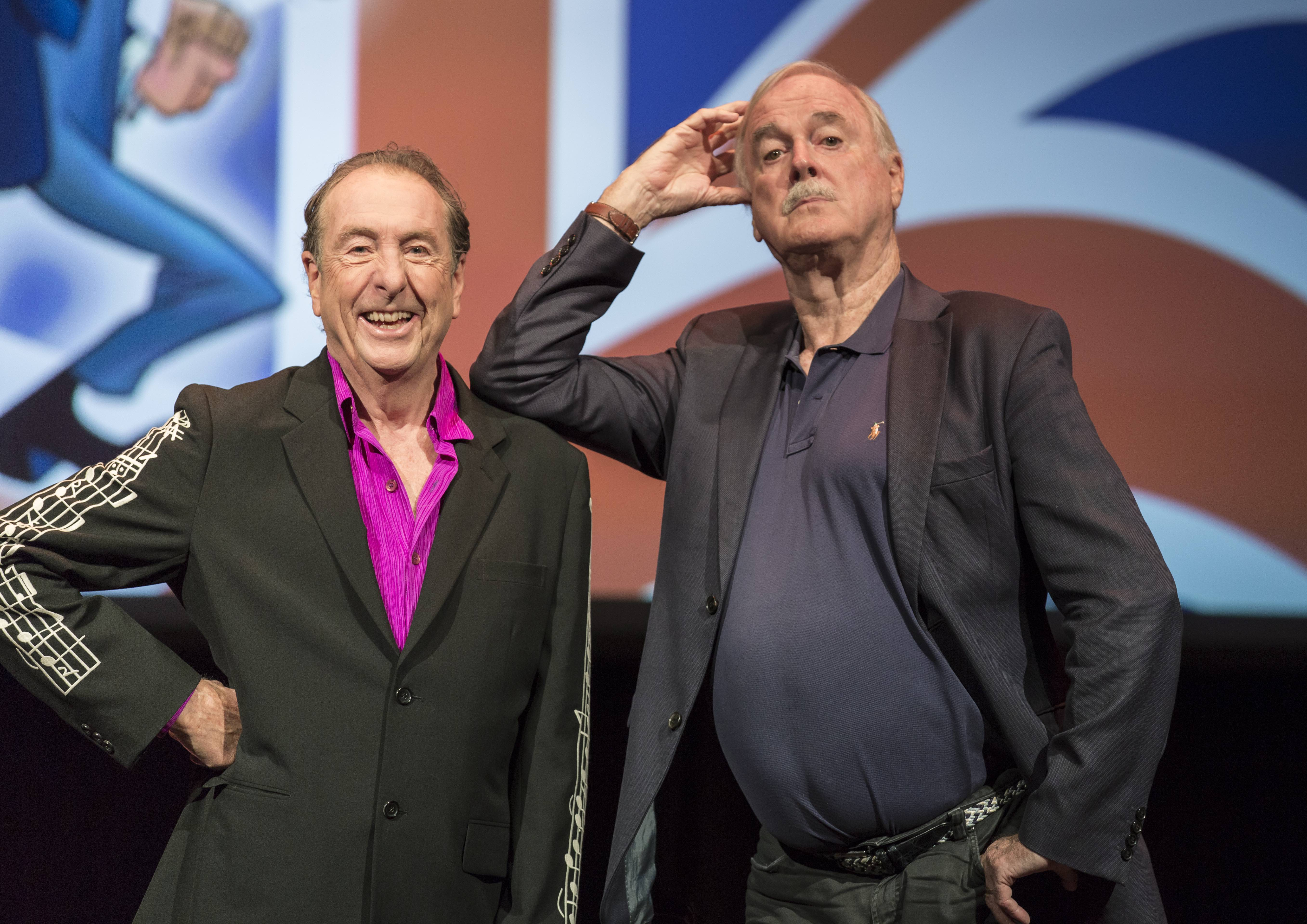 Cleese_Idle_Pre_Show-348 copy.jpg