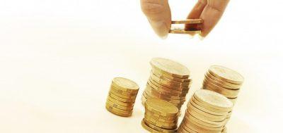 Government announces more Superannuation changes...