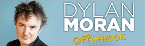 DYLAN MORAN HEADER.png