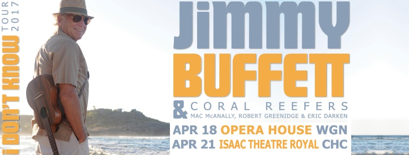 jimmybuffett-fb-header[4].jpg